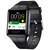 Bakeey SW06 Real HD Touch Screen Heart Rate Music Control 7Sports Mode Caller ID Show Smart Watch