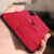 BAKEEY Hjort Canvas Cloth Shockproof Protective Case for iPhone 11 6.1 inch