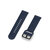 Large one 20mm Silicone Watch Band Longer Watch Strap for Huami Amazfit GTS