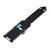 LILYGO® T-Higrow ESP32 WiFi + Baterai bluetooth + DHT12 Modul Sensor Suhu Dan Kelembaban Tanah