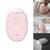 SOLOVE N2-S 3 In 1 Winter Heater USB Rechargeable Hand Warmer from Xiaomi youpin