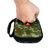 ipega-SL020 N-Switch Lite Storage Bag Camouflage Portable Multifunctional Outdoor Handbag