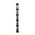 Wowstick TRY Electric Screw Driver Cordless Power Screwdriver Repair Tool W/ 20 X0 Screw Bits from Xiaomi youpin