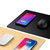 JAKCOM MC2 2in1 10W Dual Coils Qi Quick Charge Waterproof Anti-Slip Smart 15 inch Wireless Charger Mouse Pad for iPhone 11 Pro Max for Samsung S10+ HUAWEI Xiaomi Redmi
