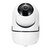 GUUDGO 1080P 2MP Dual Antenna Two-Way Audio Security IP Camera Night Vision  M otion Detection Camera