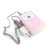 30000RPM  Adjustable Speed LCD Rechargeable Electric Rotary Nail File Drill Machine Manicure Tool