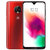 Lenovo Moto G7 Plus 6.24 inch 16MP Dual Rear Camera 6GB 128GB Snapdragon 636 Octa Core 4G Smartphone