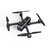 MJX B4W 5G WIFI FPV With 4K HD Camera Ultrasonic GPS Follow Me Foldable Brushless RC Drone Quadcopter RTF