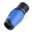 IPRee® Mini 6x18 Monocular Optical HD BAK4 Telescope Night Vision Camping Hiking Telescope