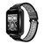VYHLEDÁVAT Q1 Pro 4G 1 + 16G GPS WIFI 2.0MP HD Fotoaparát Chytré hodinky Telefon 1,54in Barevná obrazovka IP67 Vodotěsný srdeční monitor srdeční frekvence Sportovní Fitness náramek