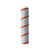 Roller Brush Replacement for Dreame V9 Cordless Handheld Vacuum Cleaner from Xiaomi Youpin