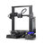 Creality 3D® Ender-3 V-slot Prusa I3 DIY 3D Printer Kit 220x220x250mm Printing Size With Power Resume Function/V-Slot with POM Wheel/1.75mm 0.4mm Nozzle