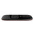 [IN STOCK] Wechip W2 Air Mouse Senza Fili 2.4g 6 Axis Gyroscope TouchPad Anti-Lost Function Fly Air Mouse Per Android Tv Box /Mini Pc/Tv/Win 10