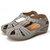 נעלי נשים סנדלים