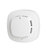Bakeey YG-07A Wolf-Guard 433MHZ Wireless Smoke Detector Sensor Fire Alarm For Home Security System Alarm