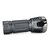 Astrolux MF01 Mini 7* SST20 5500LM CRI95 Type-C Rechargeable Campact EDC Flashlight 26650 21700 18650