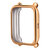 Bakeey TPU Metal Plating Anti-drop Full Package Design Protector for Amazfit Bip Lite Smart Watch from xiaomi Eco-System