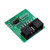 Downloader Bluetooth 4.0 CC2540 CC2531 Sniffer USB Programmer Wire Download Programming Connector Board
