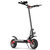 ESWING ESM8 60V 20.8Ah 3600W Dual Motor Folding Electric Scooter 70km/h Top Speed Max Load 150kg 11 inches Electric Scooter