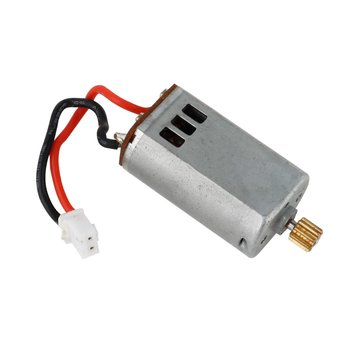 SJRC S70W RC Drone Quadcopter Spare Parts Brushed Motor CW CCW Coreless Motor