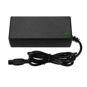 How can I buy 42V 2A 110-240V Power Adapter Charger Power Supply for 6.5/7/8/10 inch Balancing Scooter Drift Car with Bitcoin