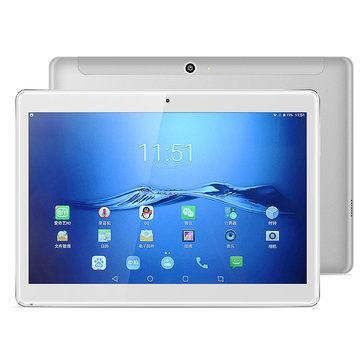 Jumper Ezpad M5 CN ROM X20 2.3GHz 4G Version 4GB RAM 64GB Android 8.0 10.1 Inch Tablet PC