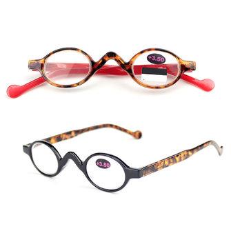 Cheap Round Reading Glasses Computer Presbyopic Glasses