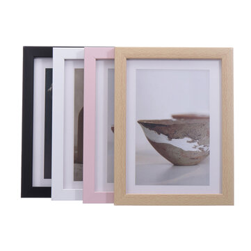 11pcs Set Modern Wall Hanging Photo Frame Set Art Home Decor Family Picture Display Living Room Hallway Bedroom Wall Decoration Sale Banggood Com