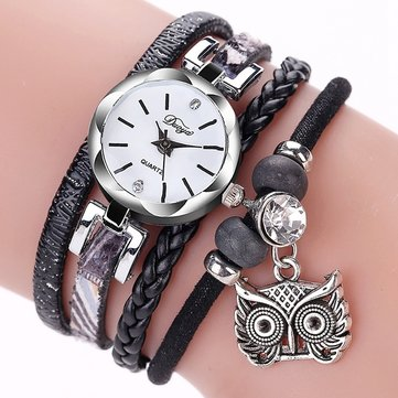 How can I buy This cute owl pendant watch is not only for women but also for young ladies and it is great convenient to carry up with Bitcoin