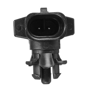 Outside Air Temperature Sensor For Vauxhall Astra Corsa Vectra Zafira 9152245