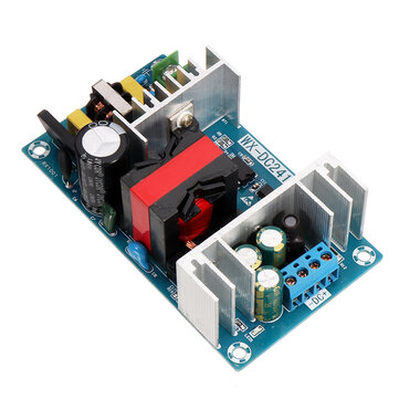 DC 12V13A 150W Switching Power Supply Module Isolated Power Board AC-DC Power Module