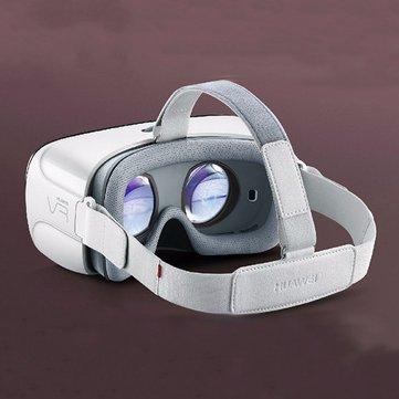 HUAWEI VR 3D Virtual Reality Okulary Inteligentne urządzenie do HUAWEI P9