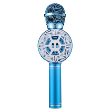 How can I buy NASUM Bluetooth Microphone-Karaoke-Microphone KTV Wireless Microphone Bluetooth Microphone Kinder Karaoke Microphone Karaoke Microphone Bluetooth with Bitcoin