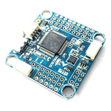 Omnibus F4SD 32K Betaflight_3.2.0 STM32 F405 Flight Controller OSD 5V 3A BEC 30.5X30.5mm