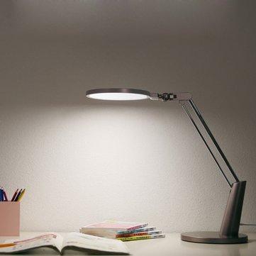 Yeelight YLTD04YL 15W LED Smart Eye Protection Table Lamp Dimming APP Control Reading Light (Xiaomi Ecosystem Product)