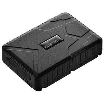 TKSTAR TK915 GPS ट्रैकर 3G 2G GSM GPRS लोकेटर वॉयस मॉनिटर 10000mAh पावरफुल मैगनेट फ्री वेब एपीपी के साथ