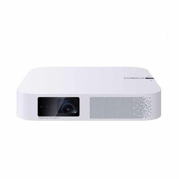 XGIMI Z6 Projector Android 6.0 1080P Full HD 700 ANSI Lumens 3D Wifi bluetooth Home Theatre Projector
