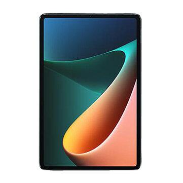 XIAOMI Pad 5 Snapdragon860 6GB RAM 128GB ROM 120HZ 2.5K Разрешение 11-дюймовый планшет