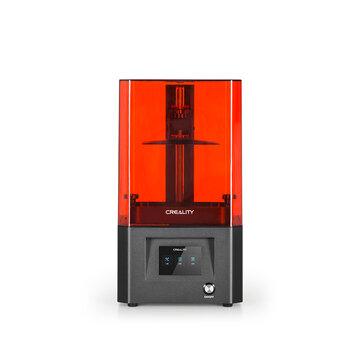 f6177f33-64a9-4dcc-b75a-3420f2740e83 Offerta Stampante 3D Creality 3D: Migliori 17 Stampanti 3D 2021