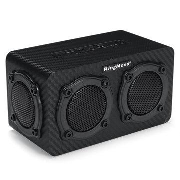 Wireless bluetooth Speaker Subwoofer Super Bass Stereo Loudspeakers For  Tablet Cellphone