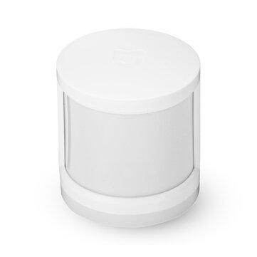 Original Xiaomi Mijia IR Sensor Tubuh Manusia Cerdas Kit Rumah Pintar