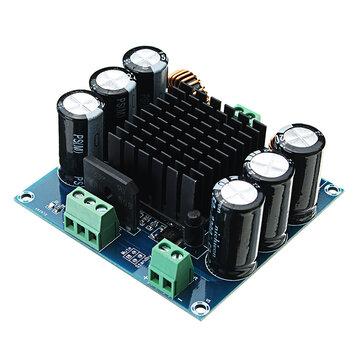 XH-M253 420W Mono Digital Amplifier Board TDA8954TH BTL Mode Module Board