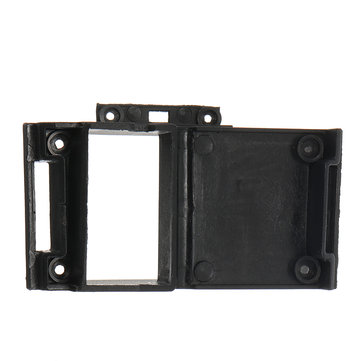 Rc Car Battery Case For 9125 1/10 2.4G 4WD Parts No.25-SJ15