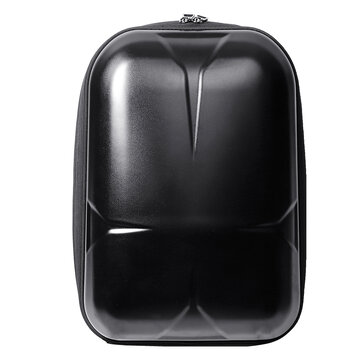 Waterproof Hard Shell PC Backpack for Xiaomi FIMI X8 SE RC Quadcopter