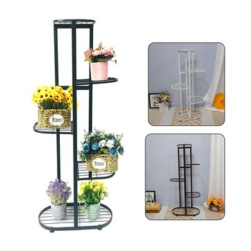 How can I buy 6 Tire Metal Plant Stand Display Shelf Home Garden Ornaments Indoor  Outdoor with Bitcoin