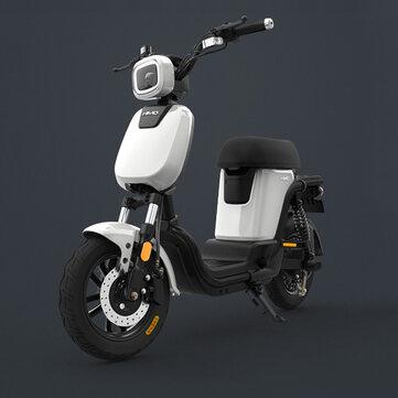 Xiaomi Electric Bicycle