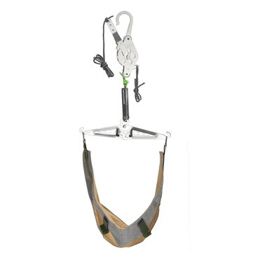 Over Door Hanging Neck Cervical Traction Device Kit Stretch Gear Brace Pain Relief Chiropractic Rela