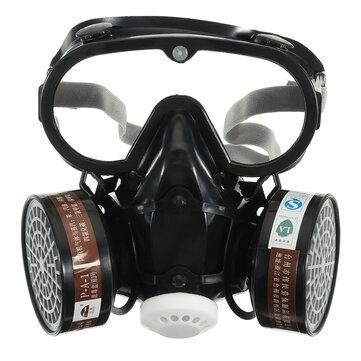Respiračná maska