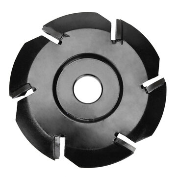 Woodworking Chainsaw Teeth Chain Saw Sharpener Sharpening Grinding Stone A8C7