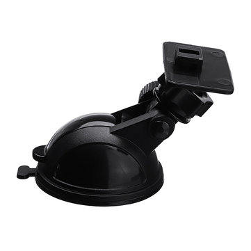 Suction Cup Mount for VIOFO A119 A119S A119 Pro Car Dash Camera Car DVRs from Automobiles & Motorcycles on banggood.com